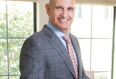 Ken Teixeira