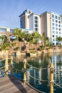 Hotel Scout, Construction, Project 722, Loews Sapphire Falls Resort at Universal Orlando, LSFR, Resort, Preferred, Universal Orlando Resort, UOR
