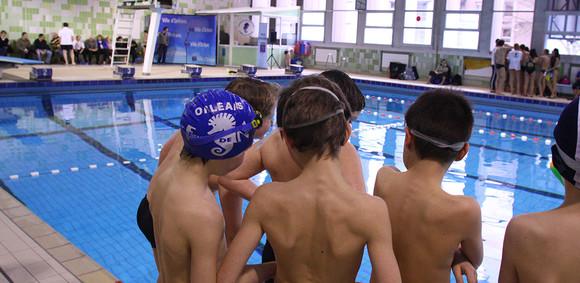Activits sportives  Orlans Mtropole
