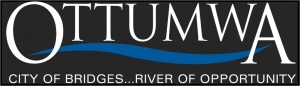 City of Ottumwa - City of Bridges, River of Opportunity