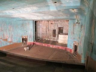 Nov.2013Theater