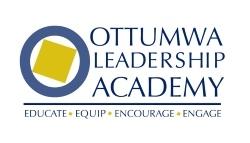 Ottumwa Leadership Academy