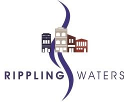 Rippling Waters Property Development