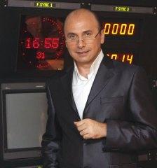 Влад Зерницкий