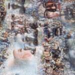 Ефим Зозуля. Мастерская человеков и другие гротескные, фантастические и сатирические произведения