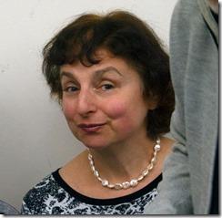 Ирина Акс