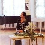 Послесловие к программе Елены Кукловой «Дом мой – в сердце твоём!»