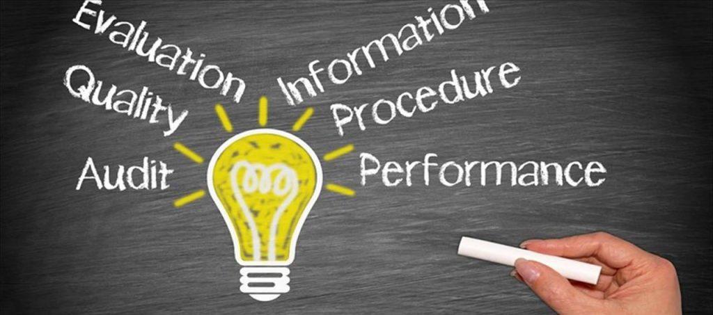 assessment - disc - avaliacao comportamental - coaching profissional em ponta grossa