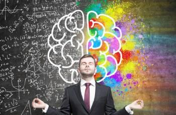 Inteligência Emocional no Trabalho – A Chave Dentro de Você