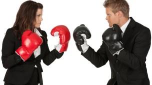 relacionamento interpessoal no trabalho 2