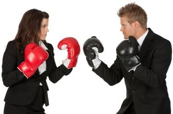 Tudo o que Você Sempre quis Saber Sobre Relacionamento Interpessoal no Trabalho
