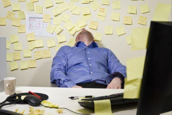 o que e procrastinacao