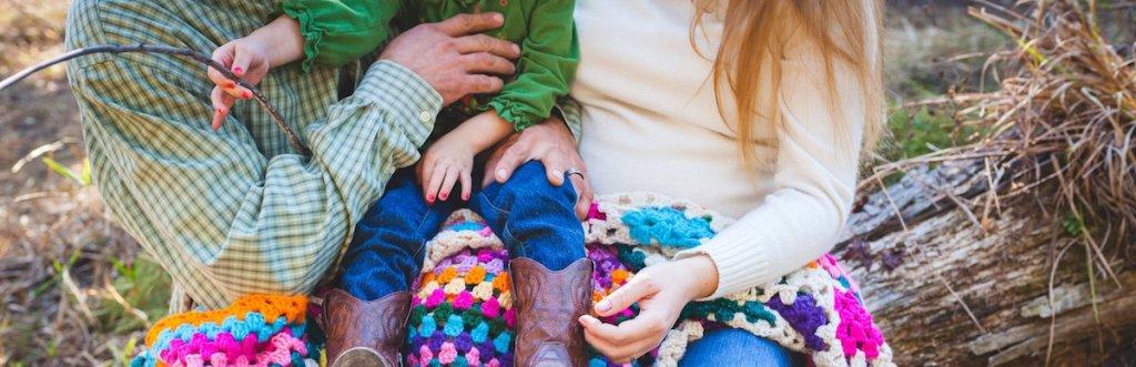 medo de empreender - julgamentos da familia