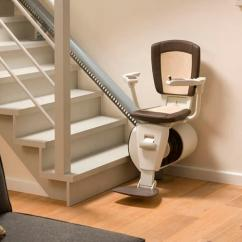 Stair Lift Chair Clip On High Uk Finis Le Calvaire De Monter Les Marches Avec Un Fauteuil Monte-escalier ! - Orlychap.fr