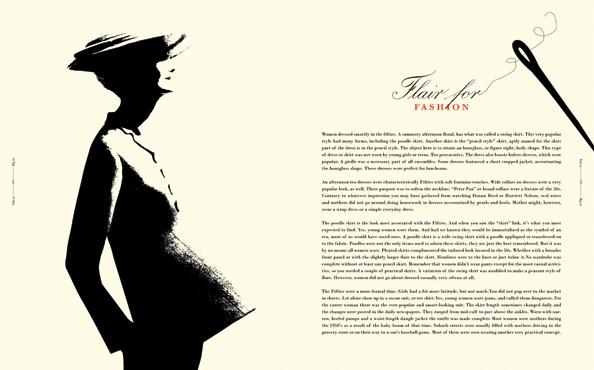 Stephanie Orma A San Francisco Copywriter Design