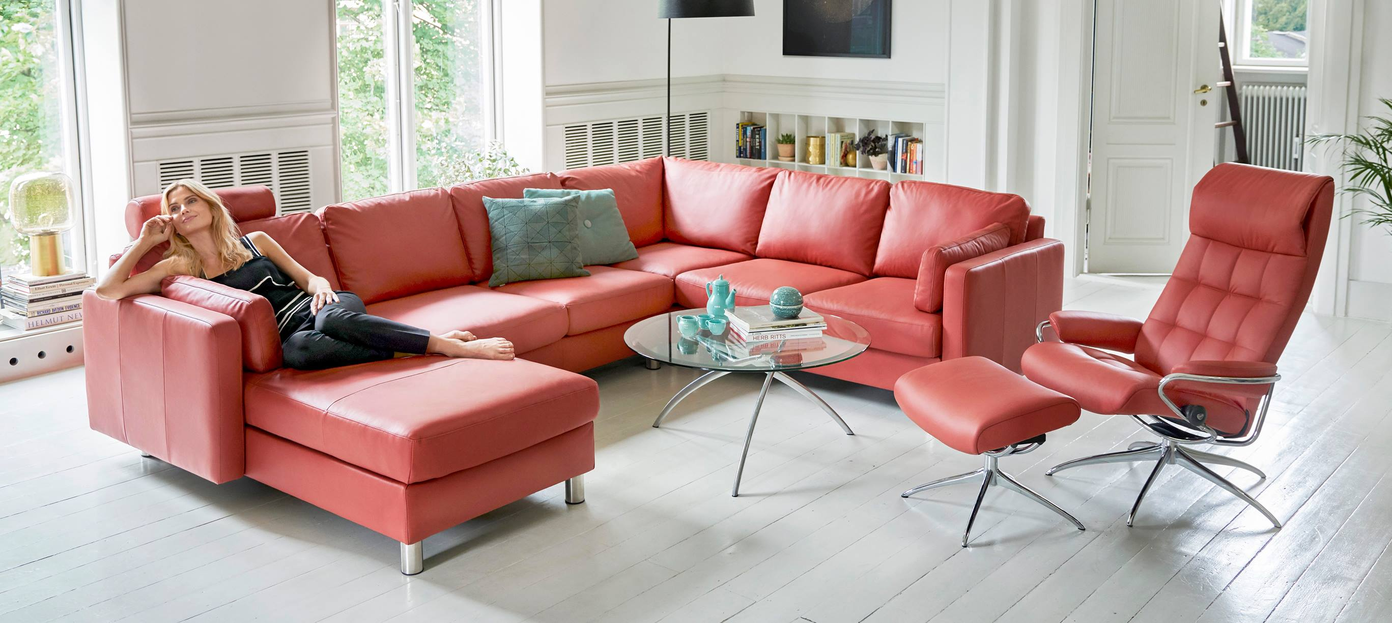 quality sofas for less cowboy leather ormes furniture  ottawa 39s store