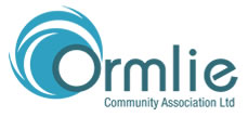 Ormlie Community Association Logo