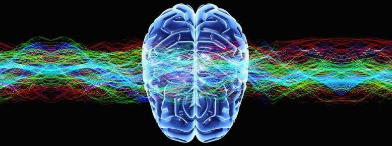 Ormond Neuroscience tune the harmonics of brain waves
