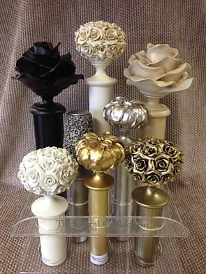 ormond soft furnishings