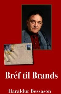 bref_til_brands