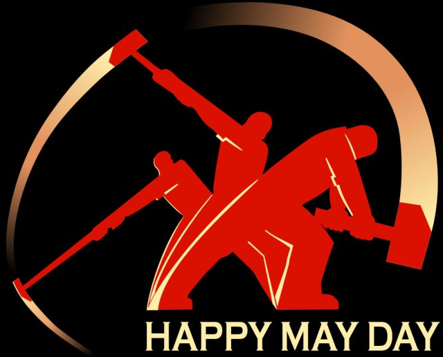 Image result for imege of labour day