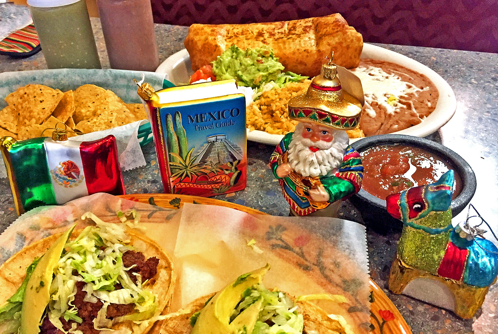 The History Of Cinco De Mayo Why Do We Celebrate