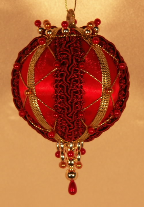 Image result for images of Victorian Christmas ornaments