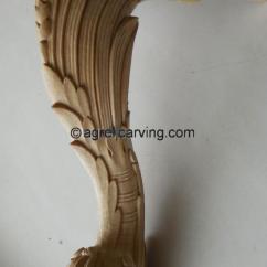 Wooden Sofa Table Legs Latest Design Set 2017 Decorative Wood Furniture - Designs