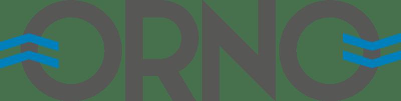 A vos agendas: 1 an de l'Orno et assemblée générale, le 18 juin 2019