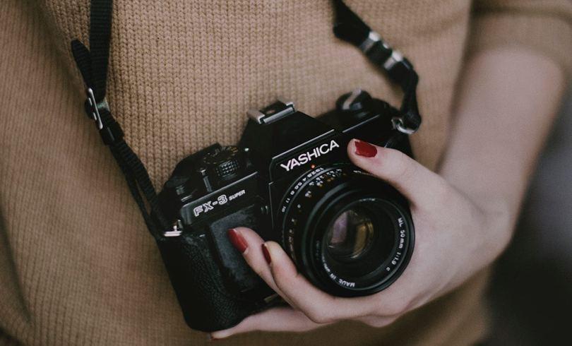 camera 5 1