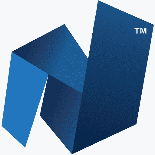 OrNsoft Icon