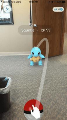 pokemon-go-catch-them