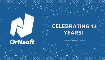 ornsoft-history-12-year-anniversary