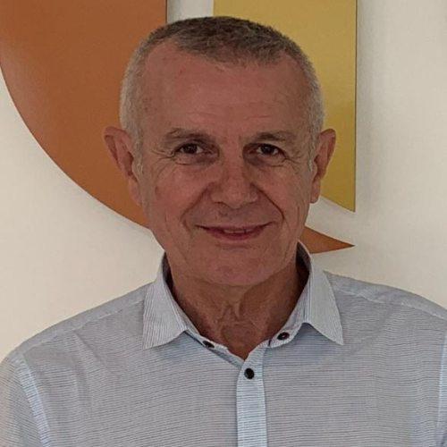 Onorio Gamberini