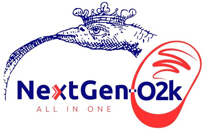 NextGen-O2k logo