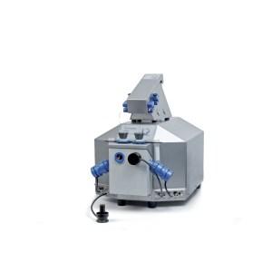Power O2k-FluoRespirometer