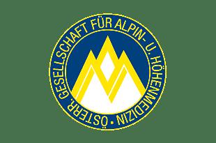Österr. Gesellschaft für Alpin-U. Höhenmedizin