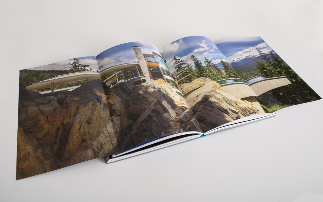 bcj-seattle-architecture-book-design-8