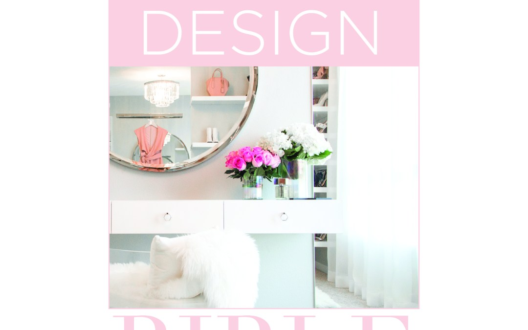 Closet Design Bible Review by Modern Luxury