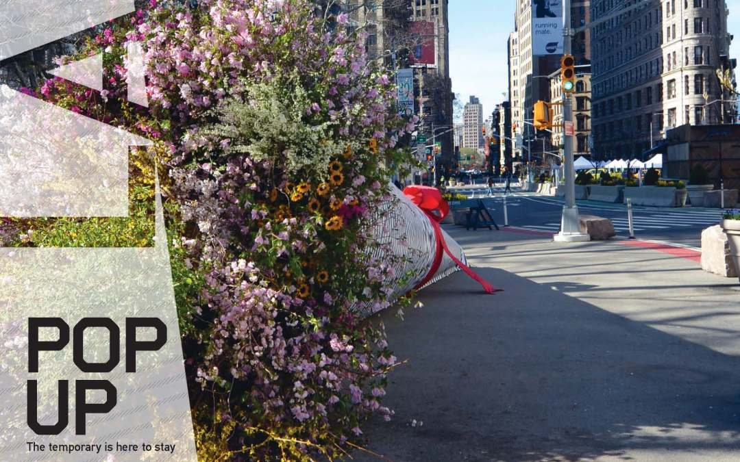 Landscape Architecture Magazine Review: Antidote to Excess