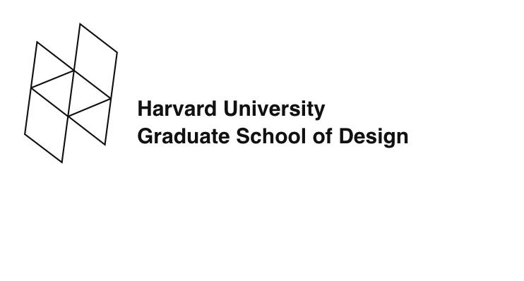 Harvard School of Design Featured When Urbanization Comes to Ground