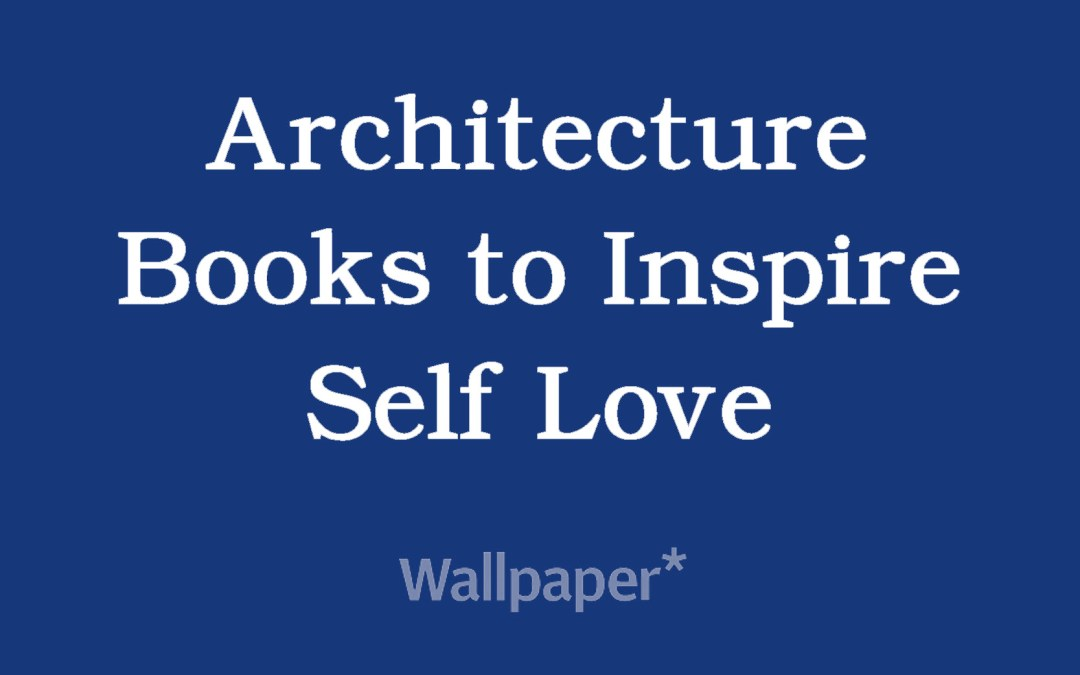 *Wallpaper Magazine recommends Triangle Modern Architecture