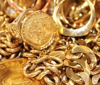 5 Cose Da Sapere Sulla Quotazione Oro Oroelite