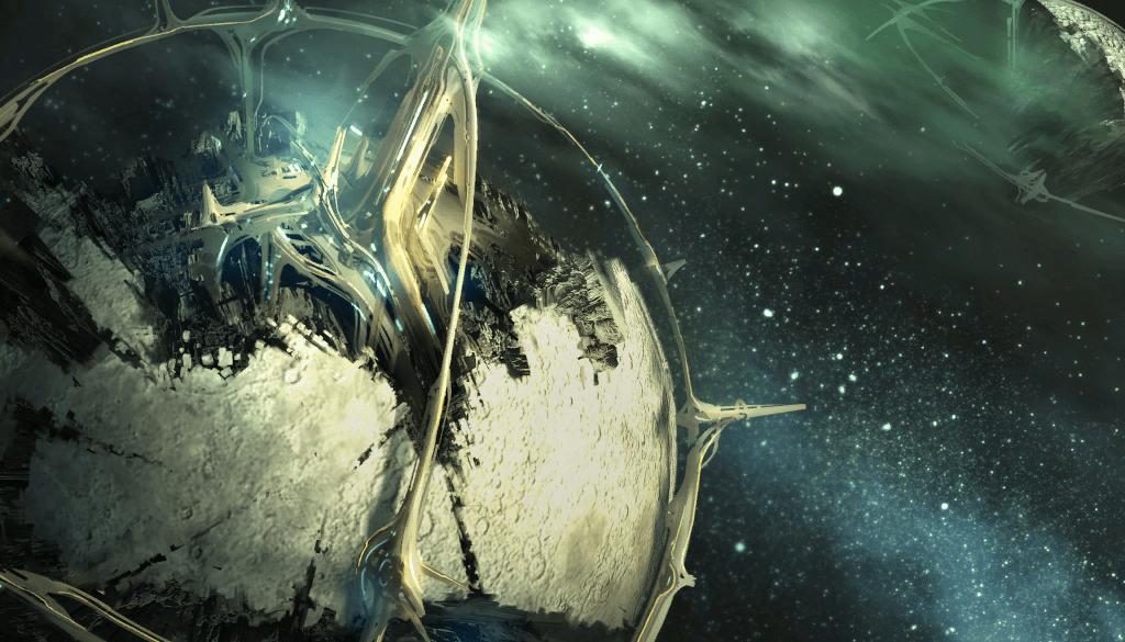 Lua fragments