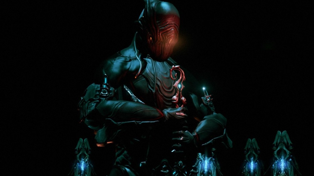 (Shadow) Stalker