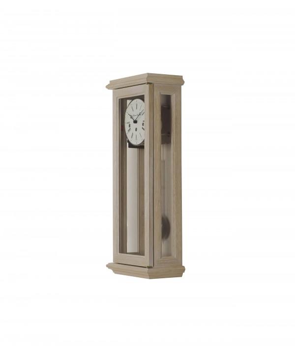 Orologi a pendolo da muro in vendita in arredamento e casalinghi: Milan Pendulum Clocks