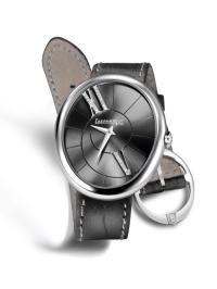 Orologio donna Eberhard & Co. GILDA