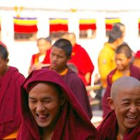 Van olyan fájdalom, ami jó neked? – Buddha nyomában