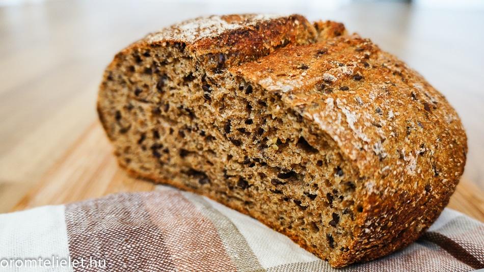 kenyér-2