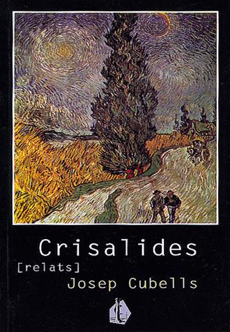 crisalides